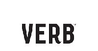 verb3