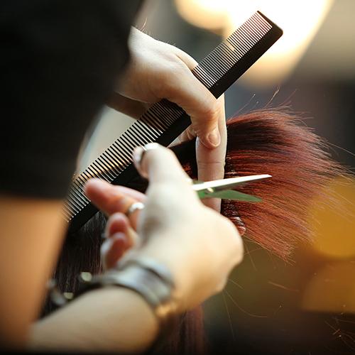 best hair salon nolensville tn