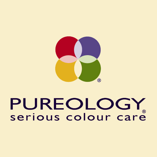 nolensville tn pureology salon