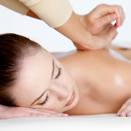 massage services nolensville tn